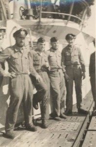 U-509g Kopie