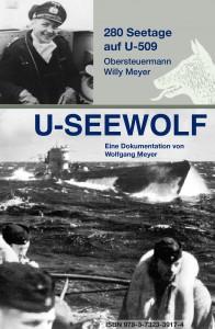 U-Seewolf_ISBN
